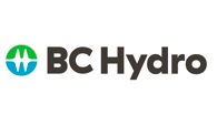 BC Hydro Line Painting