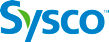 Sysco Line Painting